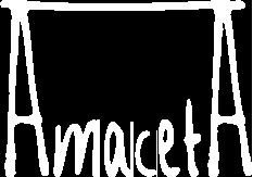 Logo AmacetA